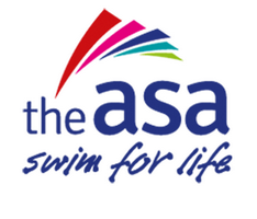 the ASA swim for life