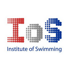 IOS institute of swimming