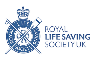 Royal Life Saving Society UK