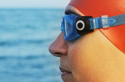 Ibiza Swim Open Water