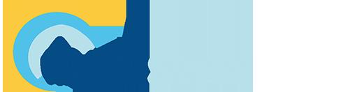 Ibiza Swim Logo